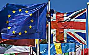 EU exit would damage British universities