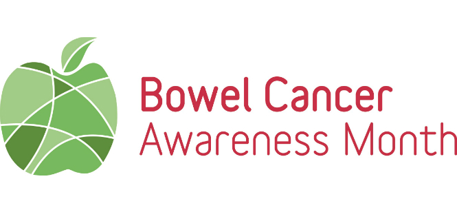 Why April is Bowel Cancer Awareness Month