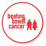 My first bowel cancer anniversary !
