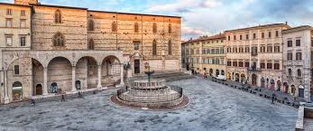 Share new ideas at EUPRIO 2015 in Perugia, Italy