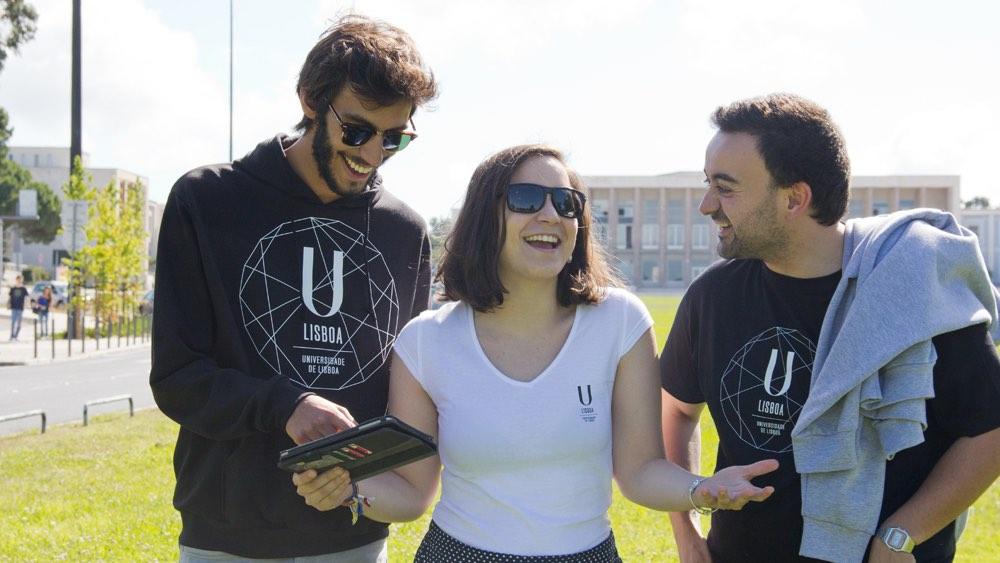 Communication is key for university mergers