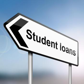 Loans to boost European master's student mobility