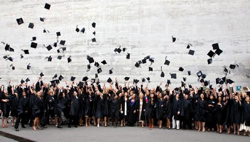 U-Multirank claims to be biggest university rankings
