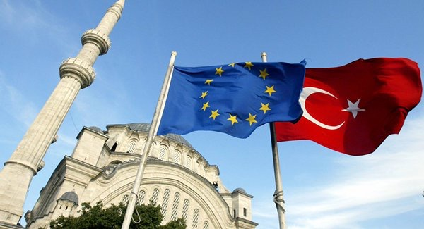 Call for EU action against Turkish crackdown on academic freedom