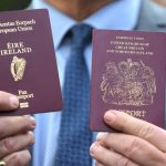 Brexit academic silver lining for Emerald Isle
