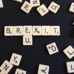 Carry on Erasmus+ Horizon 2020 EU-UK collaboration