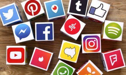 Does Uni social media need better governance?