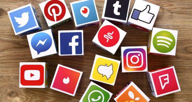 redes sociales para playeras personalizadas