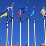 Bologna UK lifeline to European higher education